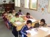 classroom_w_kids_1