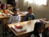 classroom_w_kids_2