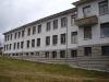 school_building